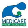 Medicare Health Foundation
